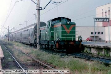 nasielsk_11_06_1998.jpg