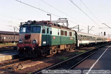 poznan_1991-92.jpg
