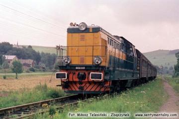 rzepedz_10_07_1988.jpg
