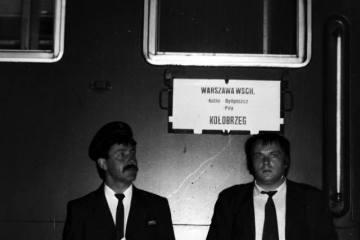 olszynka_1990_b.jpg