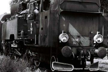 f_61.jpg