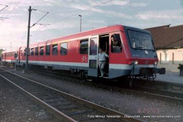 f_70.jpg