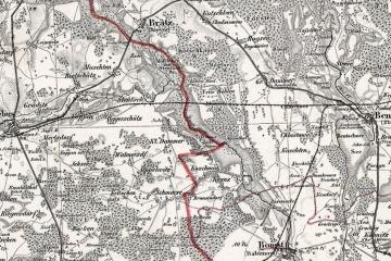 1870-75