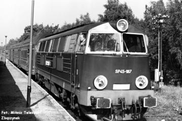 Lutol Suchy 03.10.1987