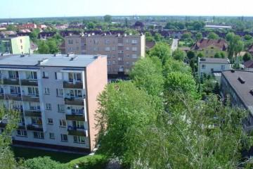 Zbaszynek_2007_01.JPG
