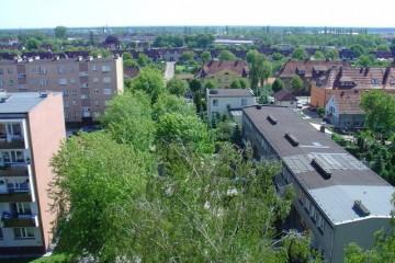 Zbaszynek_2007_02.JPG