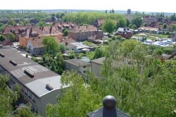 Zbaszynek_2007_04.JPG