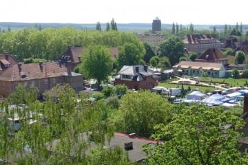 Zbaszynek_2007_07.JPG