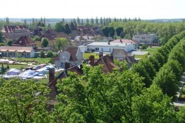 Zbaszynek_2007_08.JPG