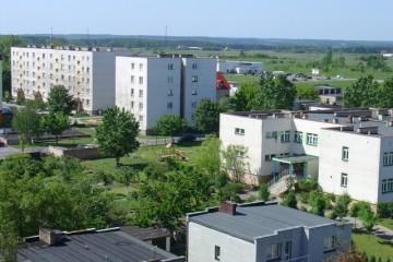 Zbaszynek_2007_12.JPG