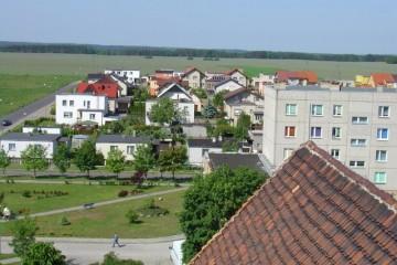 Zbaszynek_2007_16.JPG
