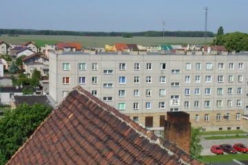 Zbaszynek_2007_17.JPG