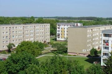 Zbaszynek_2007_22.JPG