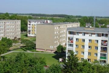 Zbaszynek_2007_23.JPG