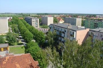 Zbaszynek_2007_26.JPG