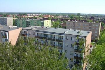Zbaszynek_2007_28.JPG