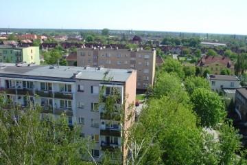 Zbaszynek_2007_29.JPG