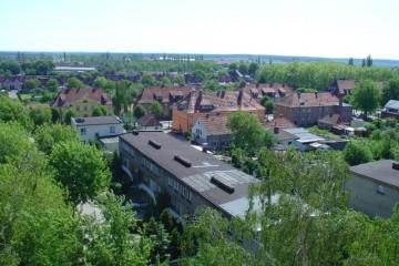 Zbaszynek_2007_32.JPG