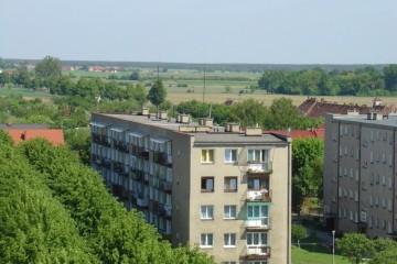 Zbaszynek_2007_33.JPG
