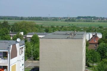 Zbaszynek_2007_37.JPG