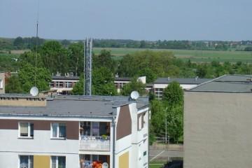 Zbaszynek_2007_38.JPG