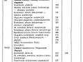 ksiazka_tel_1987_j