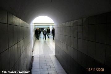 13.11.2008