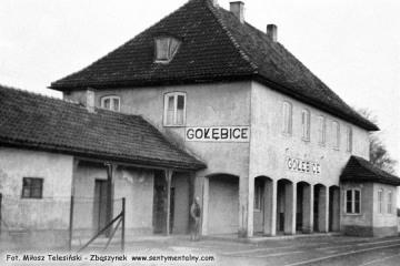 05a_golebice_ 02.02.88.jpg