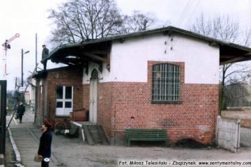 012_perzow_18.02.1992_b.jpg