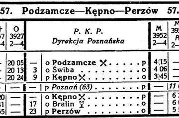 1923-kepno_perzow.jpg