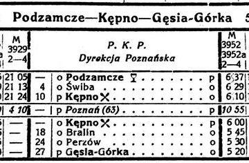 1925-kepno_bralin.jpg
