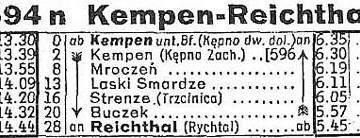 1935-kepno_mroczen.jpg