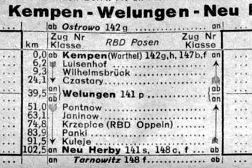 1941-kepno_wielun_zima.jpg