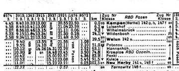 1944-45-kepno_herby_.jpg