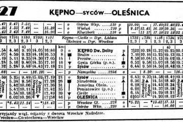1949-kepno_olesnica_lato.jpg