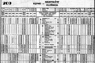 1956-57-kepno_sycow.jpg