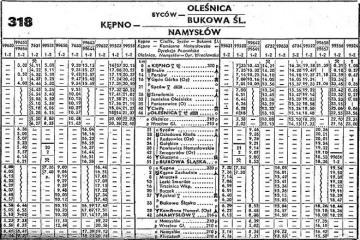 1965-kepno_olennica_b.jpg
