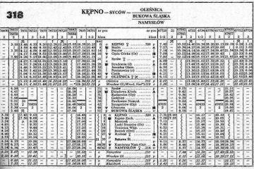 1978-kepno_sycow.jpg