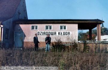 14_dziadowa_kl_20_10_92.jpg