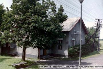Basznia 20.06.1992