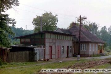 Buchałów 06.06.1990