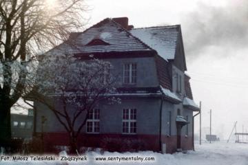 bukowa_slaska_19_02_1992b.jpg