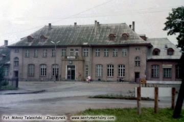 Gołdap 02.09.1989