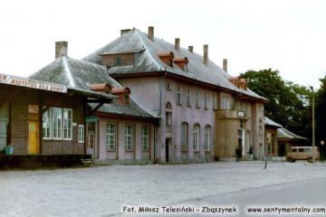 Gołdap 14.09.1990