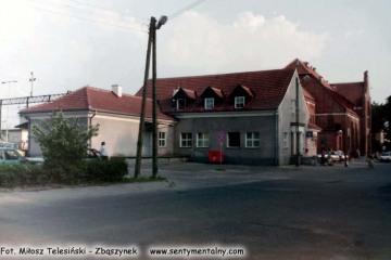 Iława 10.06.1998