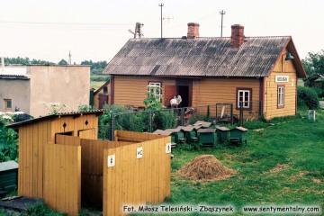 Karolinówka 29.06.1991