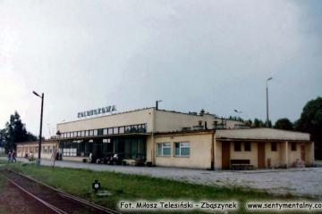 Kolbuszowa 24.06.1992