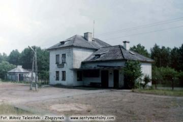 koziolek_12_06_1998.jpg
