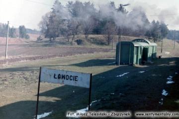 Ławocie 05.04.1989