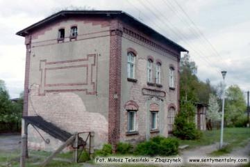 Lemierzyce 03.05.1992